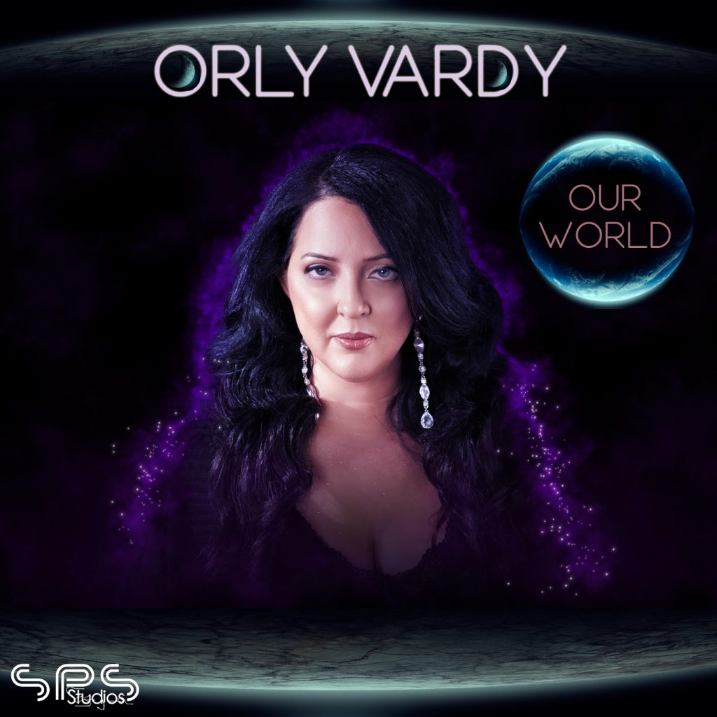 Orly-Vardy-Our-Worlds